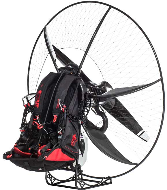 scout-enduro-paramotor-high-key-angled-view-high-key-white-background-660
